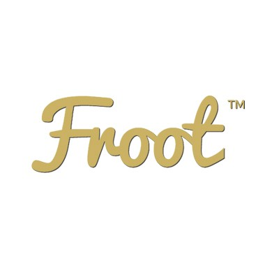Froot E-liquid