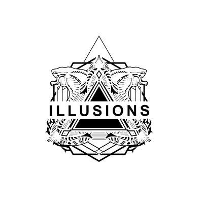 Illusions E-liquid