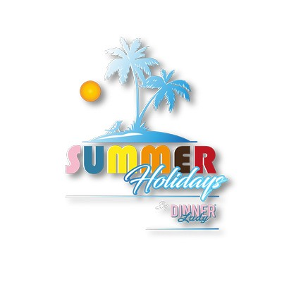 Summer Holiday E-liquid