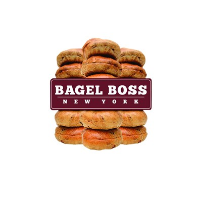 Bagel Boss E-liquid